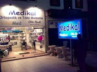 Medikal1 (19)